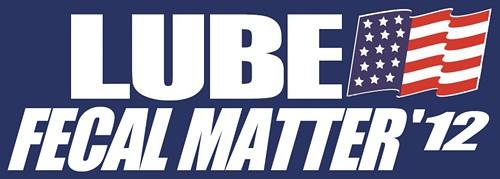 thumb-1325657134-lube_fecal_matter_2012-1.jpg
