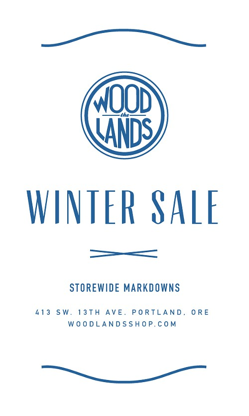 woodlands_winter_sale.jpeg