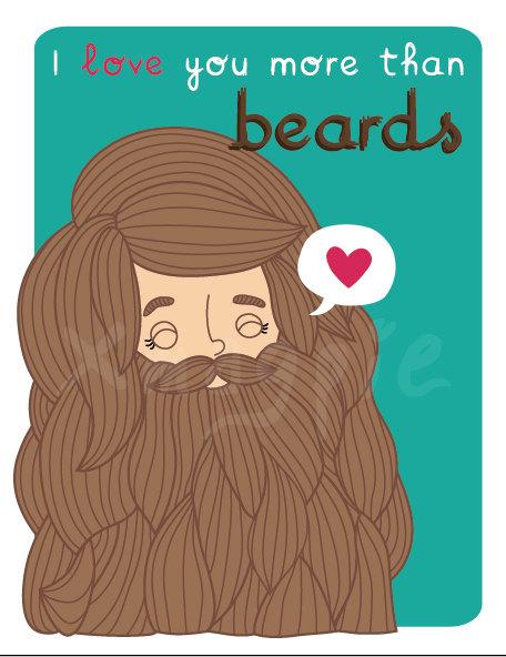 beard_love.jpg