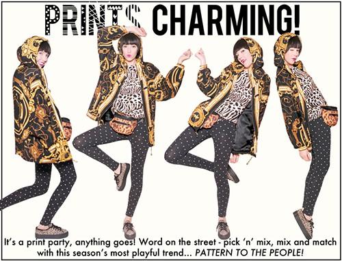 prints_page1.jpeg