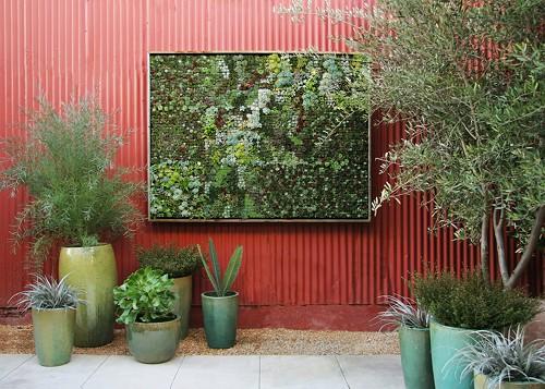 vertical-succulent-garden-at-flora-grubb-gardens.jpeg