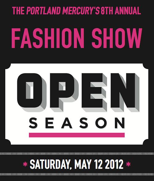 open_season_logo.png