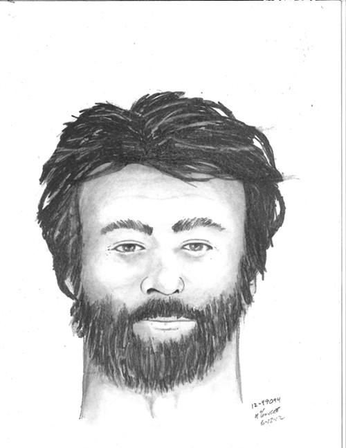 12-49094_Suspect_Sketch.jpg