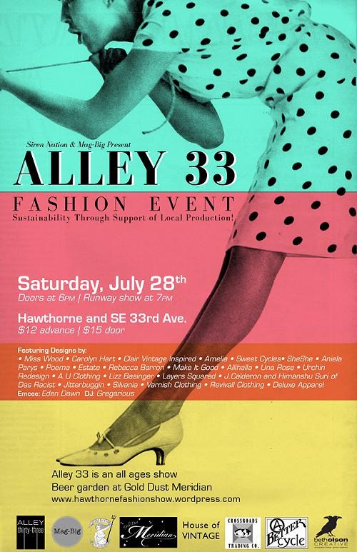 alley-33-poster-2012-web.jpg