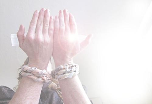 hands-II-U.jpg