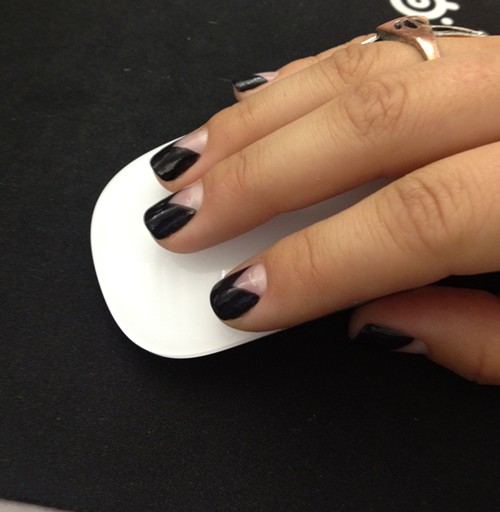 black_triangle_nails.jpg