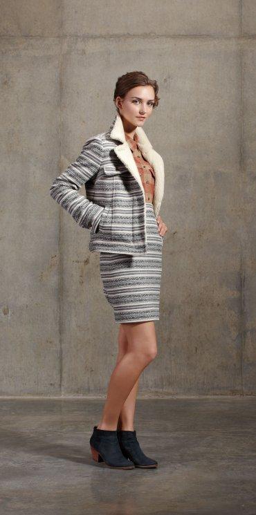 cody-jacket-yoke-pocket-shirt-high-waisted-skirt_38.jpg