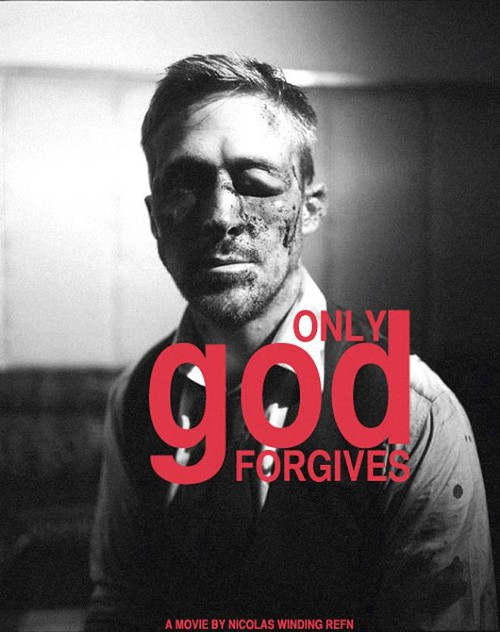 onlygodforgives.jpeg