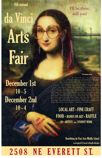 arts_fair_poster_2012.jpg