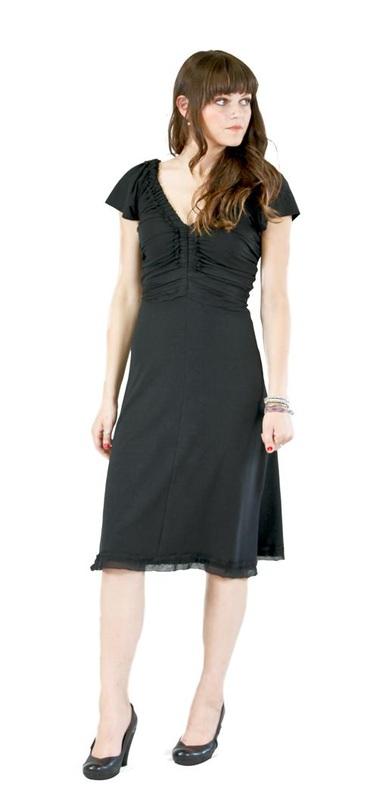 jet_dress.jpg