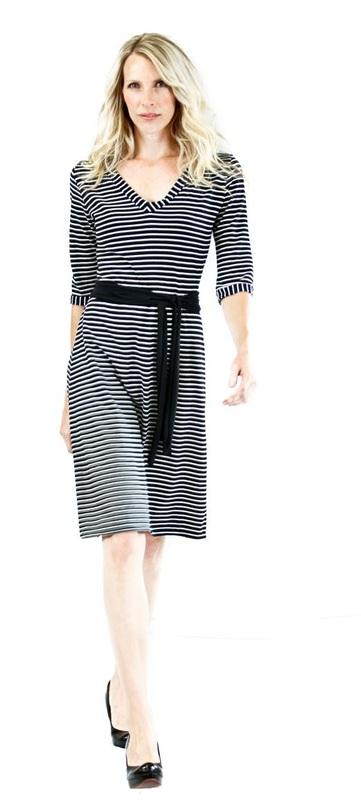jet_dress_striped.jpg