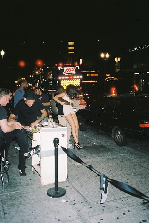 NightsCameraAction-1-277.jpg
