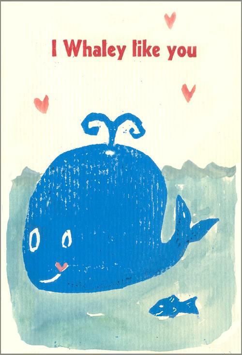 Red-Bat-Press_whale.jpg