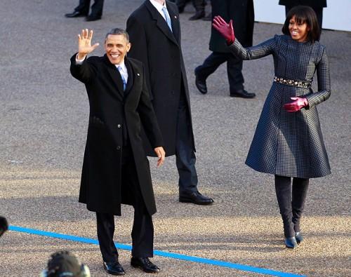 michelle_obama_coat.jpg