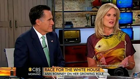 ht_ann_romney_shirt_nt_120502_wblog.jpg