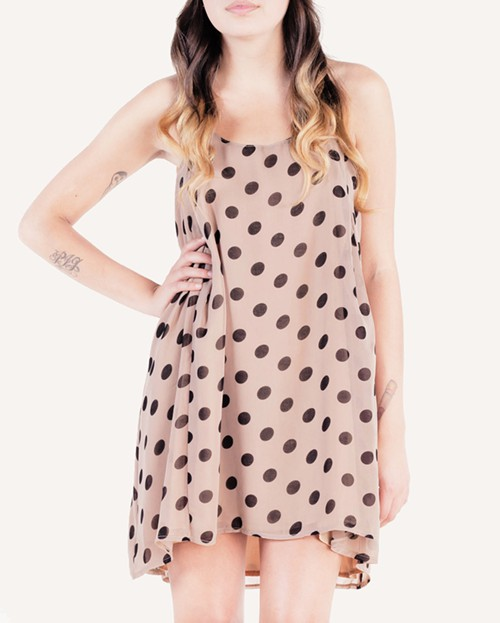 dusty-dot-dress-front_1024x1024-1.jpg