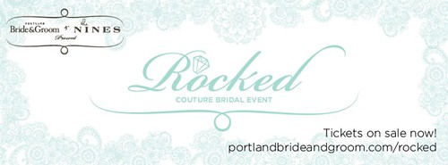 rocked_bridal_event.jpg