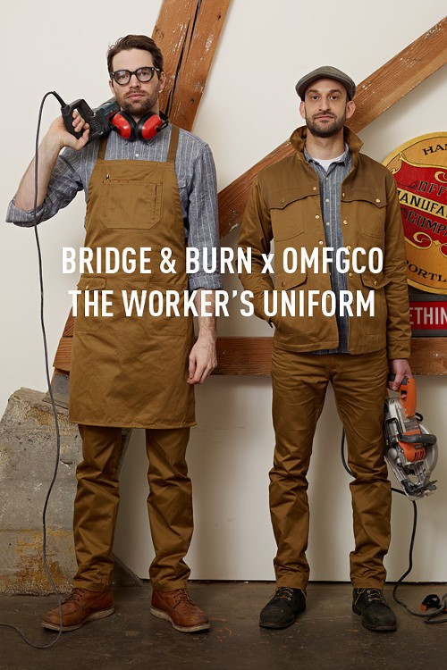 omfgco_bridgeburn_collab_blog.jpg