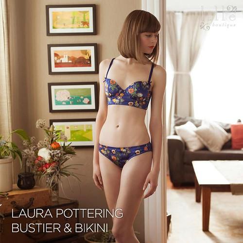 stella-mccartney-lingerie-spring-2013-1.jpg