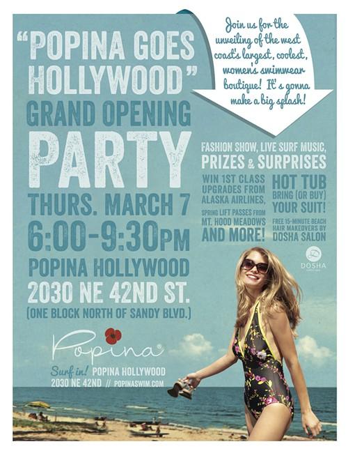 Popina_Grand_Opening_Flyer.jpg