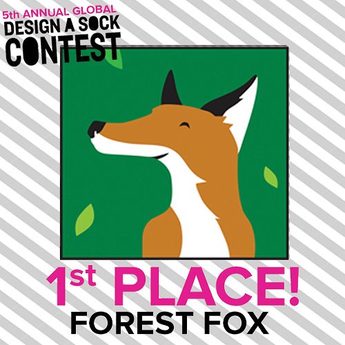 1st_place_sock_contest.png