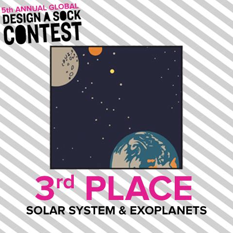 3rd_place_solar_systems.png