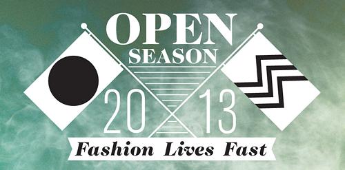 open_season.png