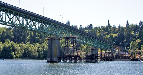 sellwood_bridge.jpg