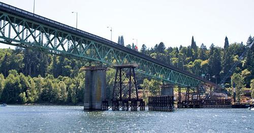 sellwood_bridge.jpg