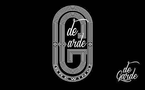 De_Garde_Brewing_logo.jpg