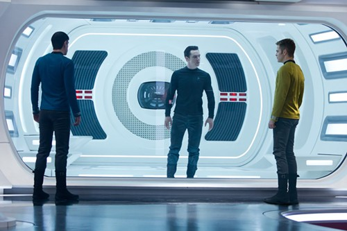 Star_Trek_Into_Darkness.jpg