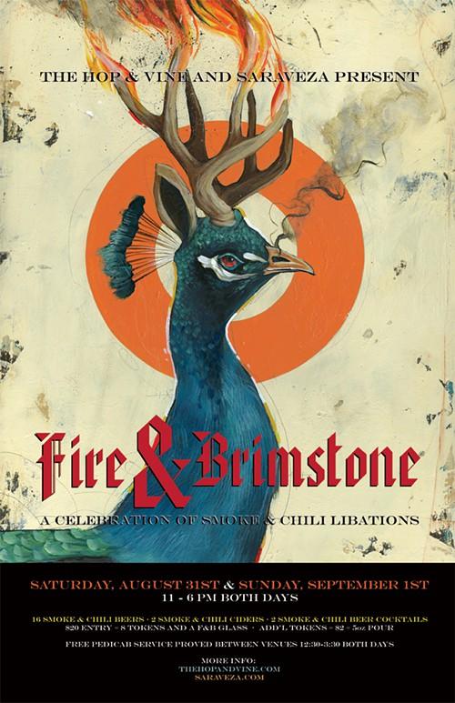 2013_brimstone_poster.jpg