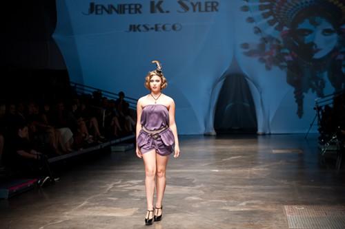 Jennifer Syler