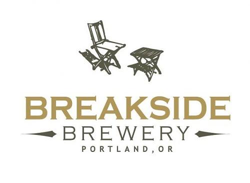 breakside_logo.jpg
