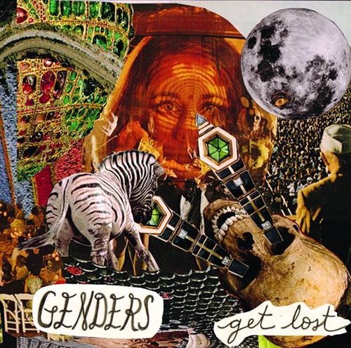 Genders_GetLost_Cover.jpg