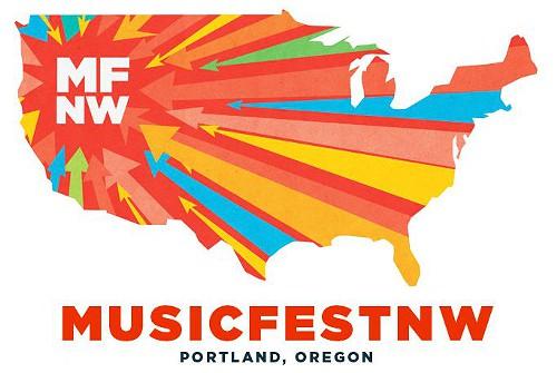 musicfestnw.jpg