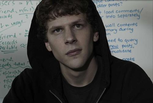 Jesse-Eisenberg-in-The-Social-Network.jpg