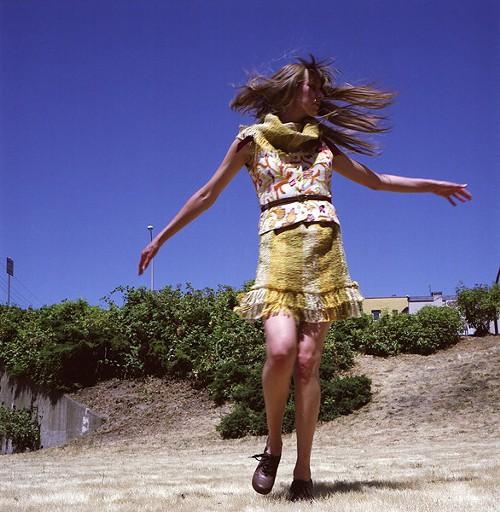 19_sarah-dress.jpg
