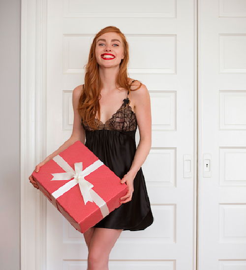 Free Lille lingerie > a grin like that.