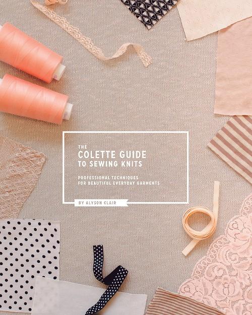 colette-knits-01-large-bf3b40d26097fe59d1ca7735c4901fc5.jpg