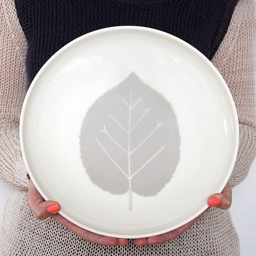 leaf_platter_1.jpg