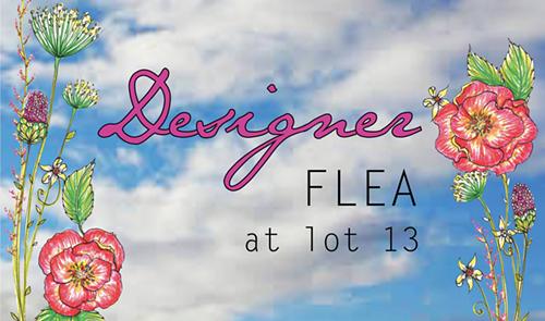 designer-flea.png