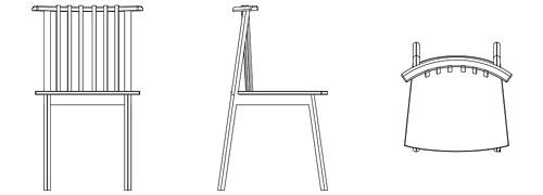 Milo_Chair1_WEB-ban.jpg