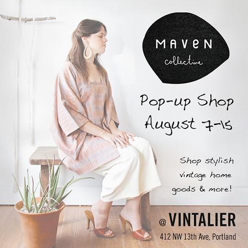maven-vintalier-560x560.jpg