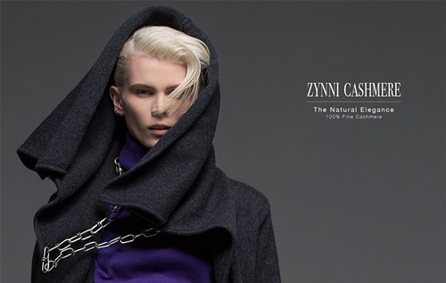 Zynni_Cashmere_Collection_2014-1.jpg