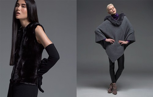 Zynni_Cashmere_Collection_2014-4.jpg