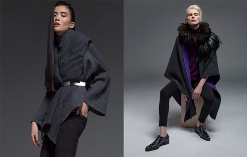 Zynni_Cashmere_Collection_2014-5.jpg