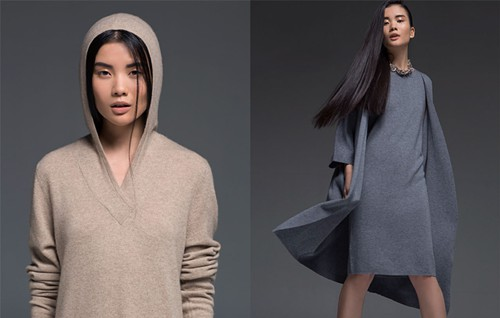 Zynni_Cashmere_Collection_2014-6.jpg