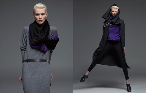 Zynni_Cashmere_Collection_2014-7.jpg