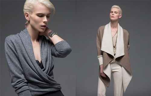 Zynni_Cashmere_Collection_2014-14.jpg